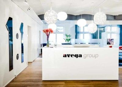 avega-group_1