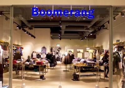 boomerang5