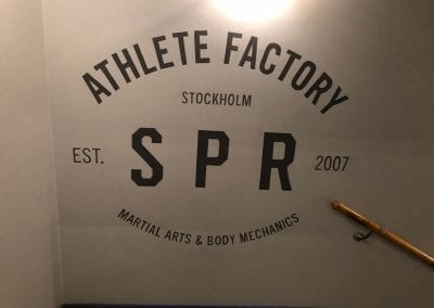 Gripp SPR Athlete Factory (1)